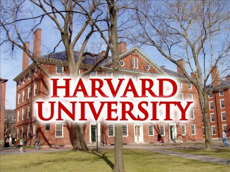 Lịch phỏng vấn tuyển chọn 5 bạn trẻ đến Harvard, MIT