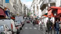 1. Luôn có cơ hội giành một suất học bổng du học tại Pháp Chi phí học tập tại Pháp tùy thuộc vào cơ sở giáo dục: các trường Đại...