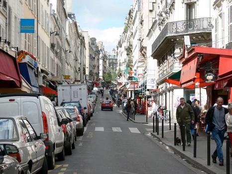 5 lí do hàng đầu khiến du học Pháp là sự lựa chọn lí tưởng