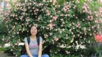 Đó là nữ sinh Hoàng Hà Mỹ Ý và Phạm Thị Hà, trường ĐH Khoa học Tự nhiên – ĐH Quốc gia Hà Nội. Hai cử nhân tài năng của...