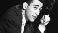 Câu chuyện về cuộc đời J. D. Salinger sẽ rất khác khi bạn nhìn nó qua tác phẩm của ông. Một lời khuyên tuyệt vời mà tôi nhận được khi...