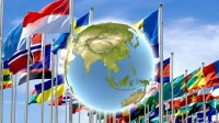 LTS: Suốt thời gian qua, với sự hung hăng, ngang ngược của Trung Quốc tại biển Đông, nền hòa bình của Việt Nam và các quốc gia trong liên đới...