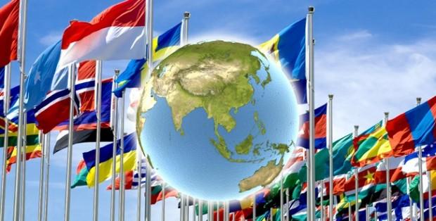 Sức mạnh của hòa bình và những gợi ý cho Việt Nam