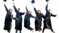 Theo Business Insider, những sinh viên Mỹ vừa tốt nghiệp năm học 2013 – 2014 ở Mỹ rất không may mắn khi tốt nghiệp vào thời điểm khó khăn nhất...