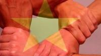 """THÔNG BÁO Triển khai """"Chương trình Thắp sáng khát vọng Việt – Tiếp sức du học"""" """"Give something back to our community"""" Du học là ước mơ có lẽ của..."""