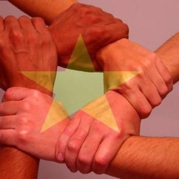 """Triển khai """"Chương trình Thắp sáng khát vọng Việt – Tiếp sức du học"""""""
