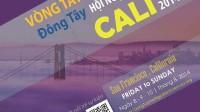 Ban tổ chức chương trình Vòng tay nước Mỹ 2- Đông Tây hội ngộ tại Cali tháng 8.2014 đang triển khai chiến dịch gây quỹ nhằm tổ chức sự kiện...