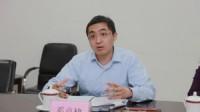 Đặng Trác Đệ, cháu trai duy nhất của cố lãnh đạo Trung Quốc Đặng Tiểu Bình, mới được nhận chức bí thư đảng ủy cấp xã ở tỉnh Quảng Tây,...