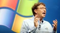 Có ước mơ lớn và theo đuổi những ước mơ đó tới cùng,với lòng quyết tâm sắt đá đã hình thành lên một Bill Gates hoàn toàn khác so với...