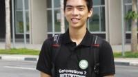Học lực bình thường, không qua một trung tâm luyện thi nào nhưng với niềm yêu thích và bí quyết lạ lẫm, Trần Thế Thông (18 tuổi) đã đạt mức...