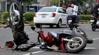 """Giao thông là vấn nạn không bao giờ bị quên lãng ở Việt Nam, thậm chí giao thông luôn là một trong những """"ưu tiên"""" hàng đầu đối với người..."""