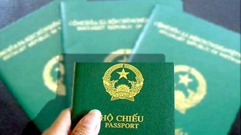 Phải làm gì nếu đi du lịch nước ngoài bị mất hộ chiếu?