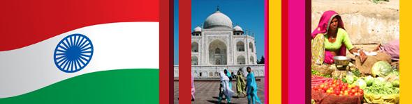 Học bổng Chương trình hợp tác kinh tế và kỹ thuật Ấn Độ 2014-2015.