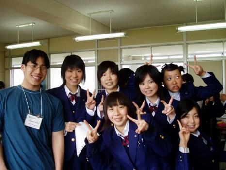 Học và ôn thi hiệu quả bằng phương pháp Kaizan của Nhật