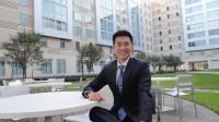 Dương Văn Linh, tư vấn chiến lược tại tập đoàn kiểm toán hàng đầu thế giới Ernst&Young vừa có cuộc trao đổi với biên tập viên Quốc Khánh của kênh...