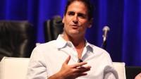 Dưới đây là 11 lời khuyên của tỷ phú người Mỹ, Mark Cuban – chủ hãng phim Magnolia, Chủ tịch Công ty Cáp viễn thông HDNet dành cho những người...