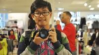 Vừa giỏi viết báo, chụp ảnh đẹp, đam mê làm phim… Nguyễn Siêu còn khiến bạn bè đồng trang lứa phải nể phục vì nhận được lời mời từ 7...