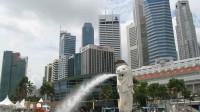 Hôm qua mình vừa đọc được bài nói về du học bậc trung học ở Singapore với học bổng A*STAR hay ASEAN của blog Study in Singapore 101. Thật ra,...