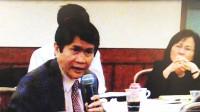 (Sinhvienusa.org) Ông Trần Đình Hoành, một luật sư kỳ cựu ở Mỹ vừa tổ chức diễn đàn trực tuyến (http://unclosforum.com) để cung cấp kiến thức xung quanh Công ước quốc...