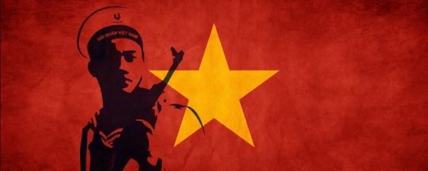 Nhật Bản xem Việt Nam như hình mẫu trong tranh chấp với Trung Quốc