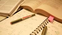 Là một giáo viên, tôi đã nghe nhiều điều kỳ lạ về kỳ thi IELTS. Và đây là top 10 những ý kiến hão huyền về IELTS. Tất cả đều...