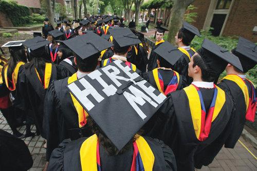 Đại học có đáng tiền không?