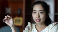 Tôn Nữ Tường Vy (24 tuổi, cựu sinh viên Trường ĐH Mở TP.HCM) vừa được chọn tham dự khóa học mùa hè của Liên Hiệp Quốc (UNAOC – EF Summer...