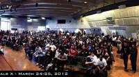 Chỉ còn vài tuần nữa, sự kiện Vòng tay nước Mỹ 2 Đông Tây Hội ngộ Cali của Hội Thanh niên Sinh viên Việt Nam tại Hoa Kỳ chính thức...