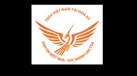 THÔNG BÁO V/v: Đăng cai tổ chức Vòng tay nước Mỹ 3 năm 2015 Hoa Kỳ, Ngày 28 tháng 10, 2014 Hội Thanh niên Sinh viên Việt Nam tại Hoa...