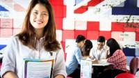 Hiện nay, ngày càng có nhiều gia đình hướng cho con em mình đi du học nước ngoài hoặc theo học các chương trình đại học quốc tế. Bên cạnh...
