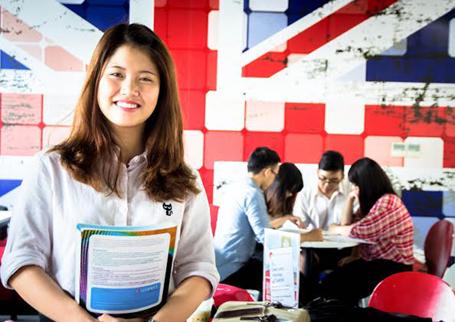 Những kỹ năng cần thiết để học đại học quốc tế