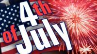 Người Mỹ gọi quốc khánh của mình là ngày Độc lập, vì vào ngày này trong thế kỷ 18 họ giành được độc lập từ đế chế Anh. Sau hơn...