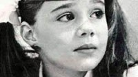 Vào ngày 7/7 năm 1983, một bé gái 11 tuổi người Mỹ từ Manchester, Maine đã bắt đầu chuyến thăm Liên Bang Xô Viết theo lời mời của Yuri Andropov...