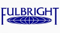 Job Description: In partnership with LMPPI, the Fulbright School will enhance its Master's level course offerings in public policy by hiring a new full-time faculty member specializing in environmental policy. ——————-...
