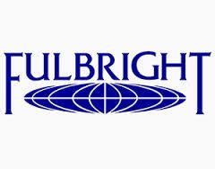 Fulbright Việt Nam tuyển giảng viên
