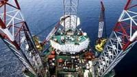 Cùng với tuyên bố đặt giàn khoan Nam Hải 4 hoạt động tại Biển Đông trong một năm, Trung Quốc còn cấm các tàu thuyền qua lại khu vực giàn...