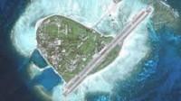 """(Bài viết của Luật sư Trần Đình Hoành trên trang UNCLOS Forum) """"Mình viết roadmap này cho các bạn chưa nắm vững các vấn đề tổng quát về Biển Đông..."""