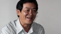 Đó là trường hợp của ông Nguyễn Văn Hoàng (sinh năm 1962, ngụ TP Nha Trang, tỉnh Khánh Hòa), dự thi khối C, ngành sư phạm lịch sử Trường ĐH...