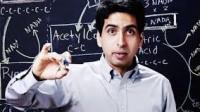 (Học thế nào)Lời người dịch:Salman Khan sáng lập Học viện Khan năm 2009 với trang mạng –khanacademy.org– là một trang mạng giáo dục cung cấp các bài giảng miễn phí...
