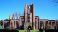 Times Higher Education vừa công bố bảng xếp hạng các trường Đại học châu Á (Asia University Rankings 2014) với nhiều thay đổi đáng lưu ý bởi Trung Quốc và...