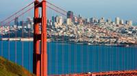 Thông báo quan trọng trước giờ G Vòng tay nước Mỹ 2 tại Cali 8-10/8/2014.Ban Tổ chức xin thông báo địa điểm, thời gian nơi diễn ra các sự kiện...