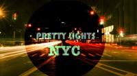 Bài dự thi Hành trình nước Mỹ Pretty Lights – Cuộc Hành Trình New York Về Đêm Tác giả: Khôi Mai Link bình chọn bài viết tại website Link bình...