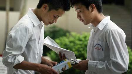 Việt Nam chưa có đại học thực sự phi lợi nhuận