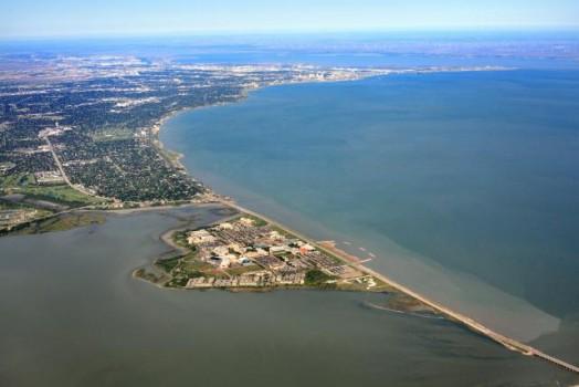 MS 15: Corpus Christi – Tự dưng mắt ướt – Bài dự thi Hành trình nước Mỹ 2