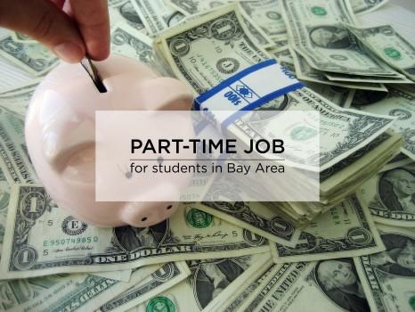 Cơ hội việc làm tại Misfit – Part-time Jobs