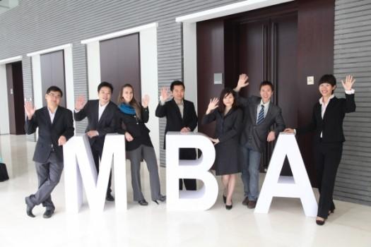 MBA và MSc Kinh Tế khác nhau ở điểm nào?