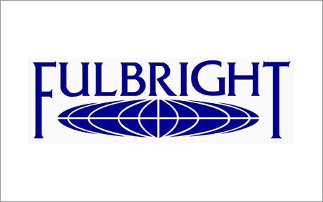 Chương trình Trao đổi Học giả Fulbright Hoa Kỳ – ASEAN