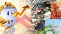Không chỉ ở cách tính GDP, chúng ta cần phải thay đổi tư duy trong nhiều lĩnh vực khác nhằm đạt tiêu chuẩn quốc tế, chứ không thể mãi đi...
