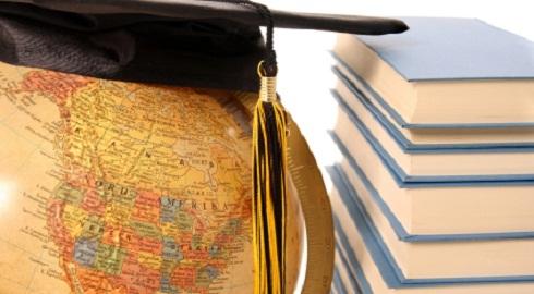 Kinh nghiệm xin học bổng toàn phần bậc Cao học