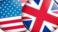 """Tiếng Anh rất dạng, mỗi quốc gia nói tiếng Anh đều có lượng từ vựng, cấu trúc ngữ pháp cũng như cách phát âm """"độc quyền"""" cho riêng mình. Vì..."""